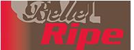 Belle-ripe